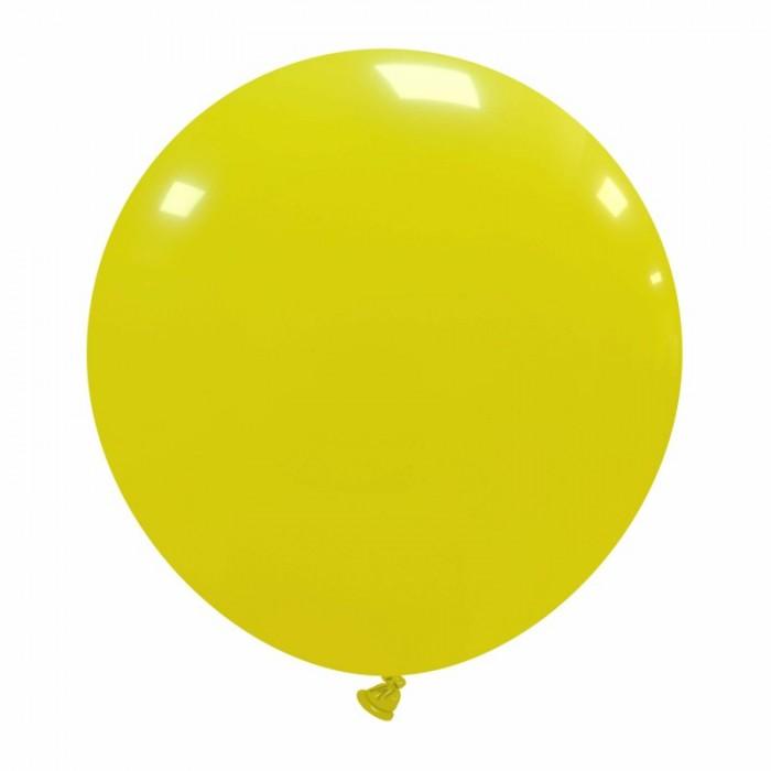 newballoonstore-g150-giallo