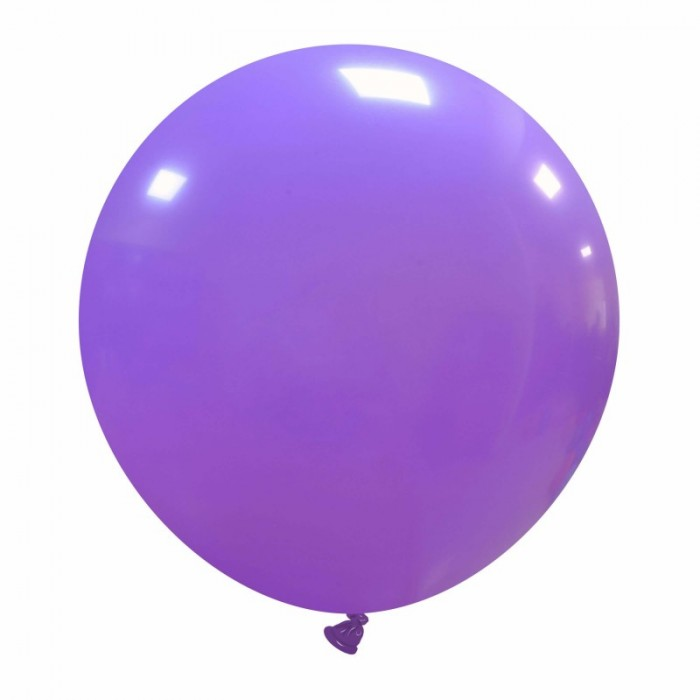 newballoonstore-g150-lavanda