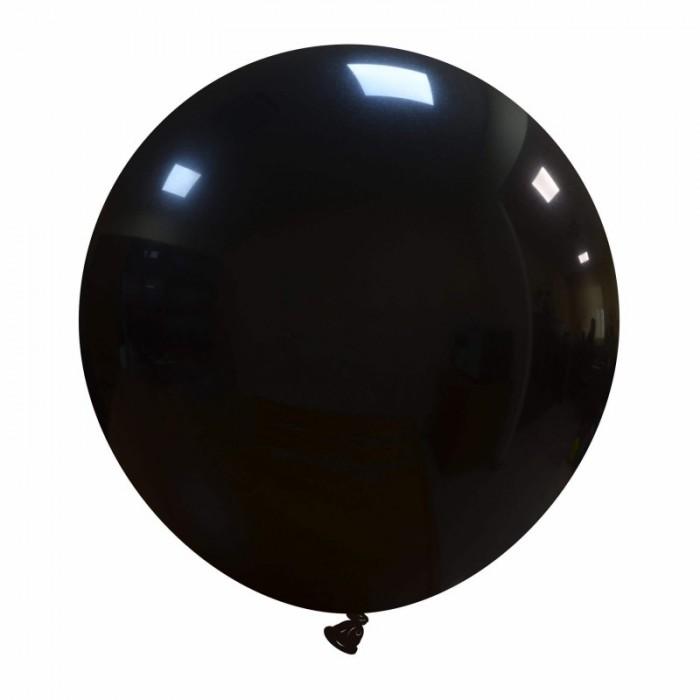 newballoonstore-g150-nero