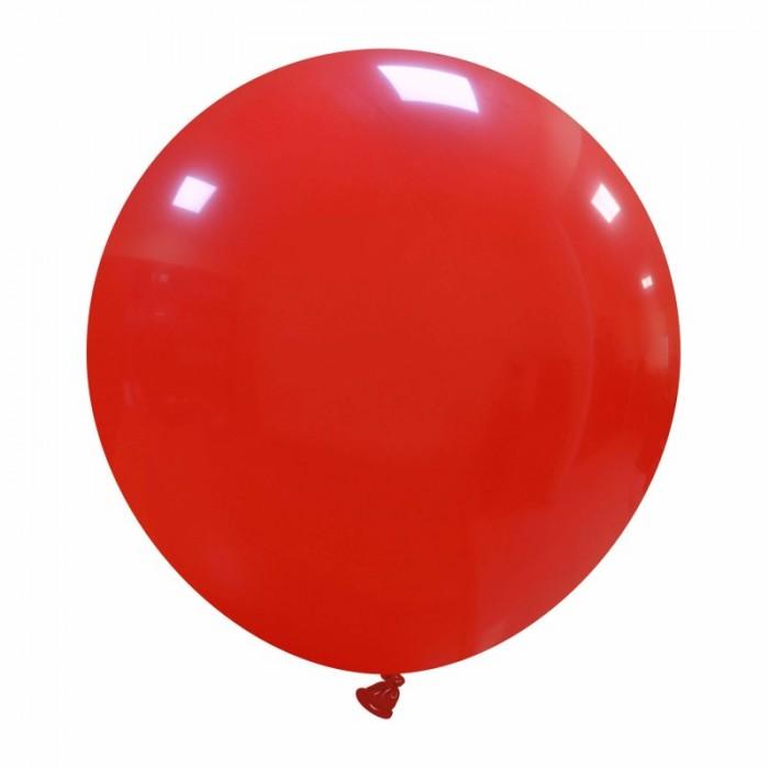 newballoonstore-g150-rosso