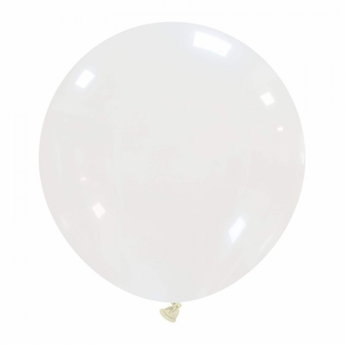 newballoonstore-g150-trasparente