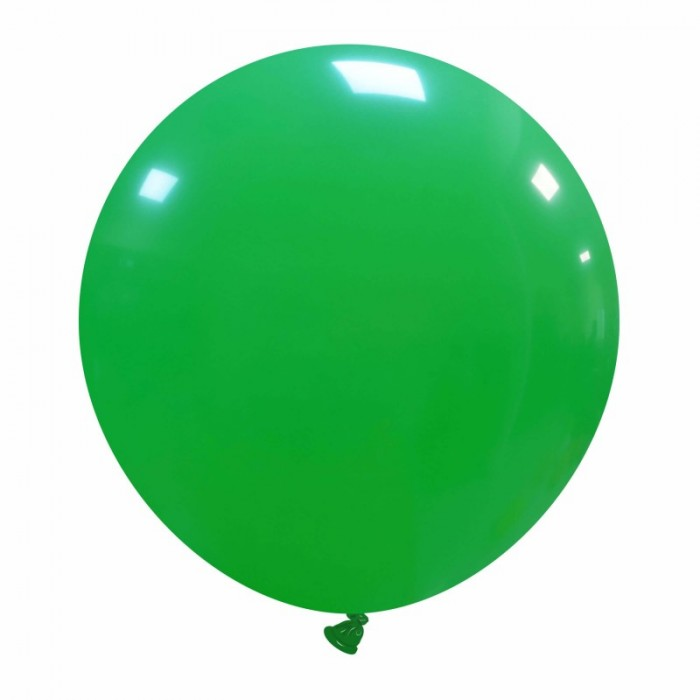 newballoonstore-g150-verde-medio