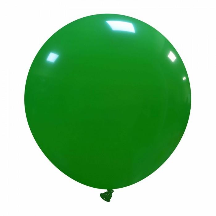 newballoonstore-g150-verde-scuro