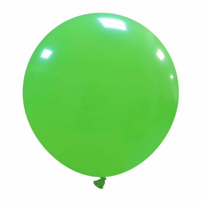 newballoonstore-g150-verde