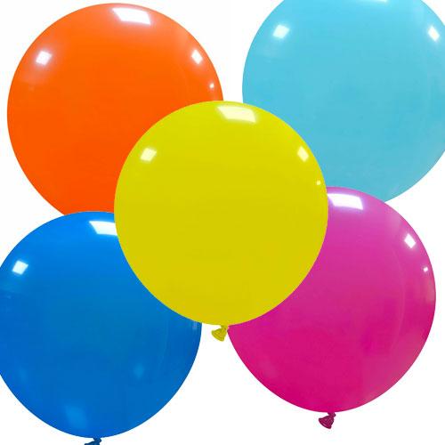palloncini-15-pollici-assortiti
