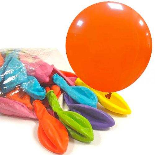 palloncini-15-pollici