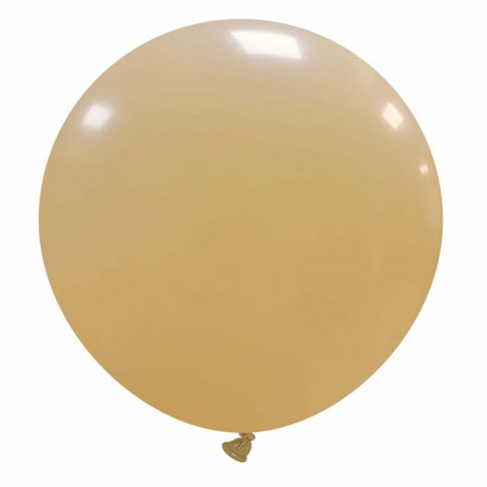pallone gigante 80 cm blash