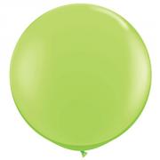 palloncino-gigante-verde-newballoonstore