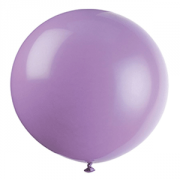 palloncino-gigante-viola