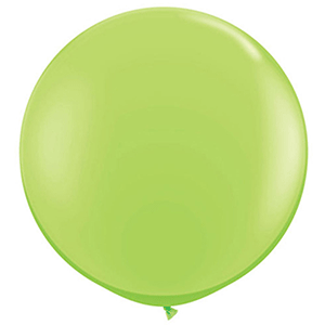 lime-green-giant-3ft-balloon