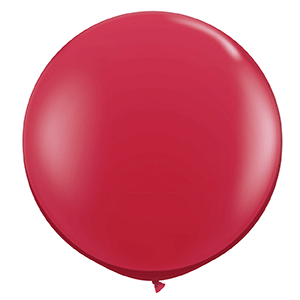 red-giant-helium-balloon-3ft