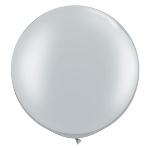 silver-helium-large-balloon