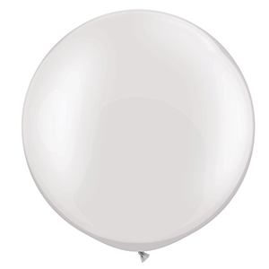 white-giant-balloon-3ft-large