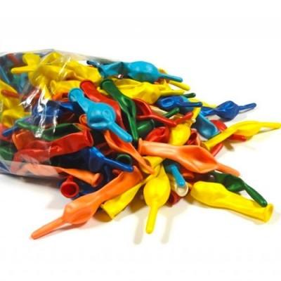 palloncini-link-5-pollici-newballoonstore-assortiti