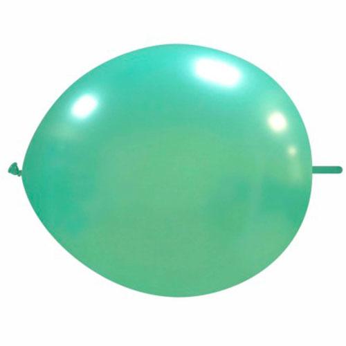palloncini-link-5-pollici-newballoonstore-acquamarina