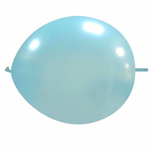 palloncini-link-5-pollici-newballoonstore-azzurro