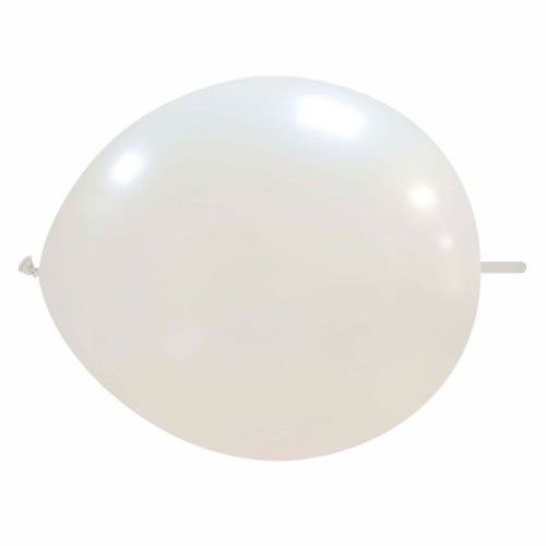 palloncini-link-5-pollici-newballoonstore-bianco