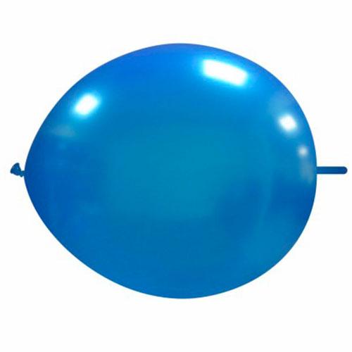 palloncini-link-5-pollici-newballoonstore-blu-scuro