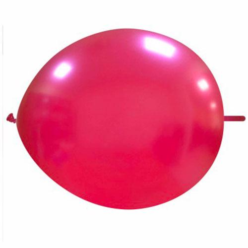 palloncini-link-5-pollici-newballoonstore-bordeaux