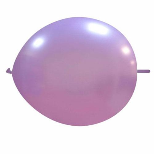 palloncini-link-5-pollici-newballoonstore-lavanda