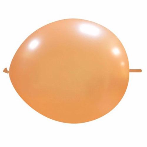 palloncini-link-5-pollici-newballoonstore-pesca