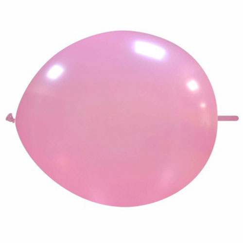 palloncini-link-5-pollici-newballoonstore-rosa
