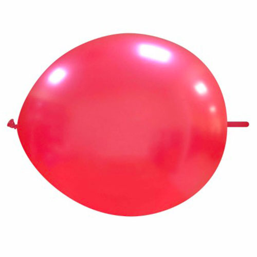 palloncini-link-5-pollici-newballoonstore-rosso