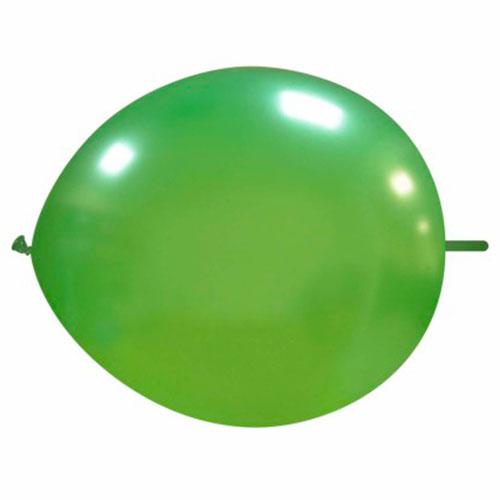 palloncini-link-5-pollici-newballoonstore-verde-bandiera