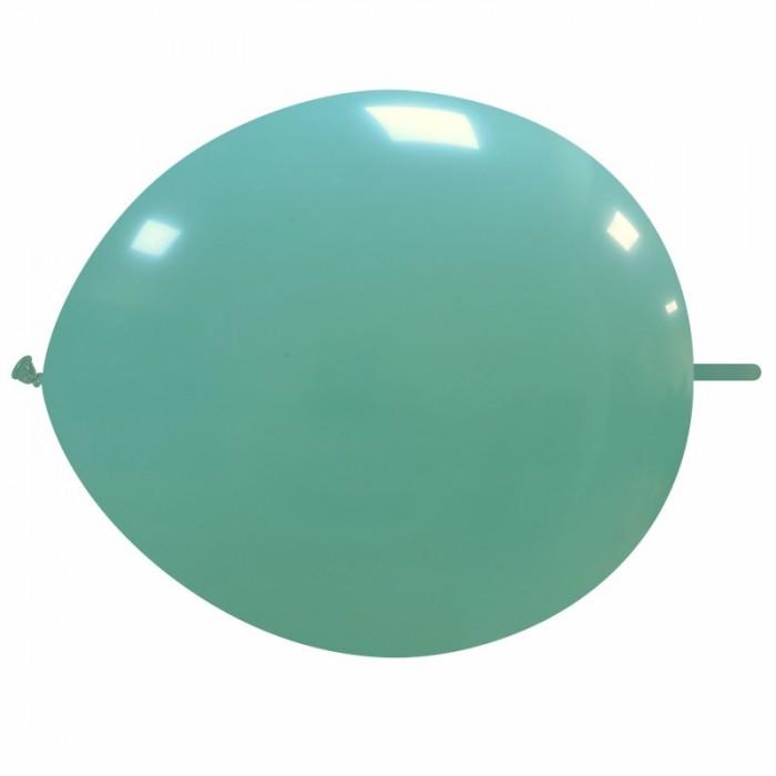 newballoonstore-palloncini-link-12-acquamarina