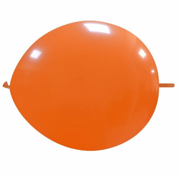 newballoonstore-palloncini-link-12-arancioni