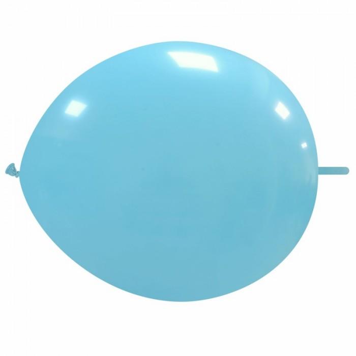 newballoonstore-palloncini-link-12-azzurro
