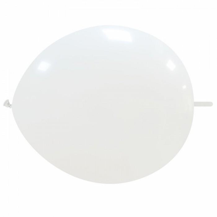 newballoonstore-palloncini-link-12-bianco