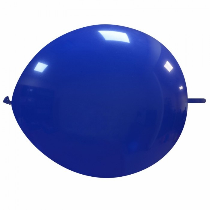newballoonstore-palloncini-link-12-blu-scuro
