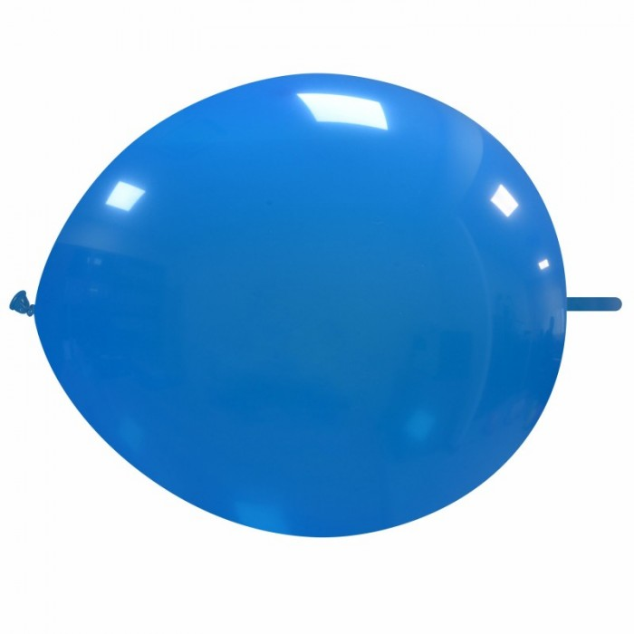 newballoonstore-palloncini-link-12-blu
