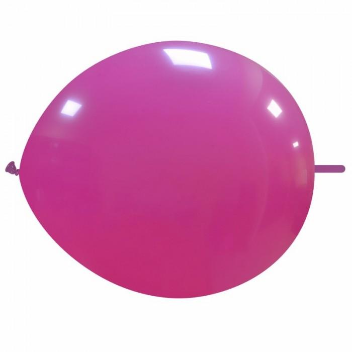 newballoonstore-palloncini-link-12-fuxia