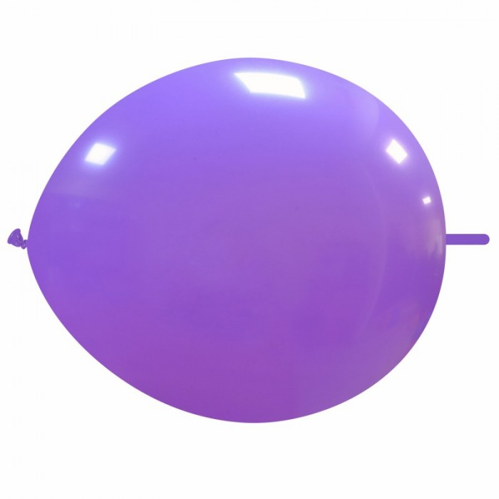 newballoonstore-palloncini-link-12-lavanda