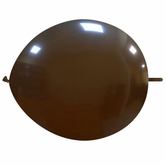 newballoonstore-palloncini-link-12-marrone