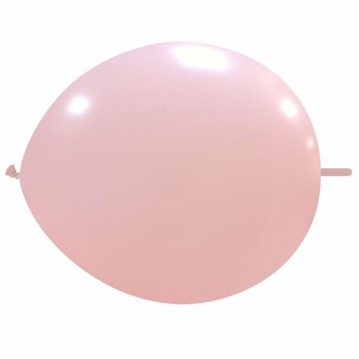 newballoonstore-palloncini-link-12-rosa