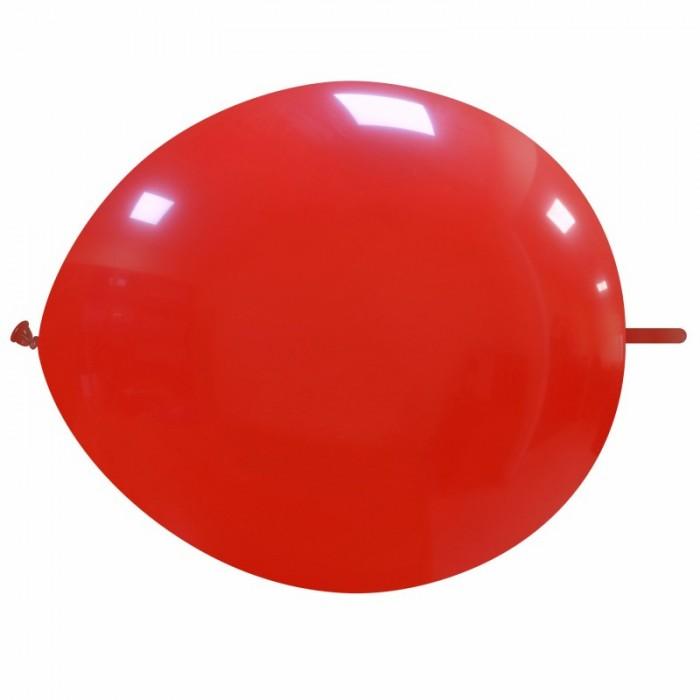 newballoonstore-palloncini-link-12-rossi