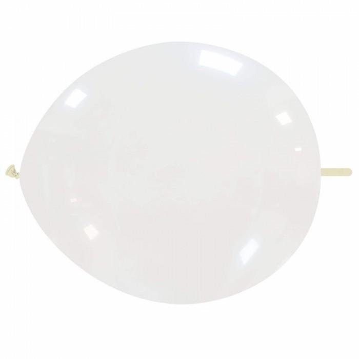 newballoonstore-palloncini-link-12-trasparente