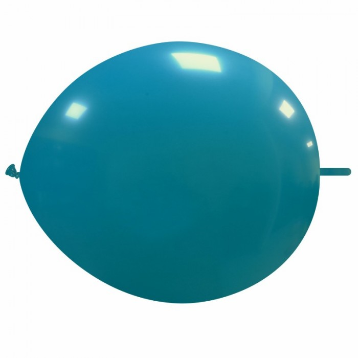 newballoonstore-palloncini-link-12-turchese