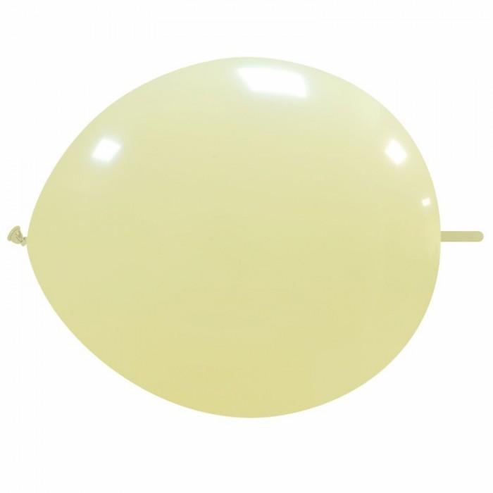 newballoonstore-palloncini-link-12-vaniglia