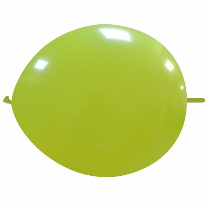 newballoonstore-palloncini-link-12-verde-chiaro