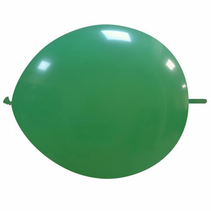 newballoonstore-palloncini-link-12-verde-scuro