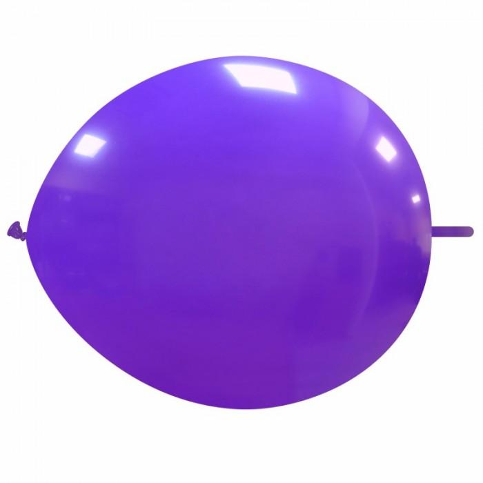 newballoonstore-palloncini-link-12-viola