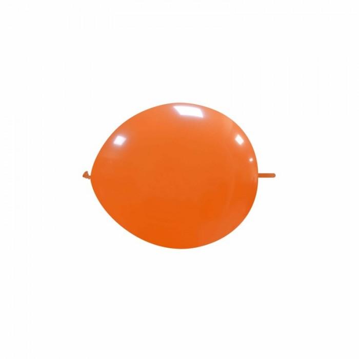 newballoonstore-link-6-arancione