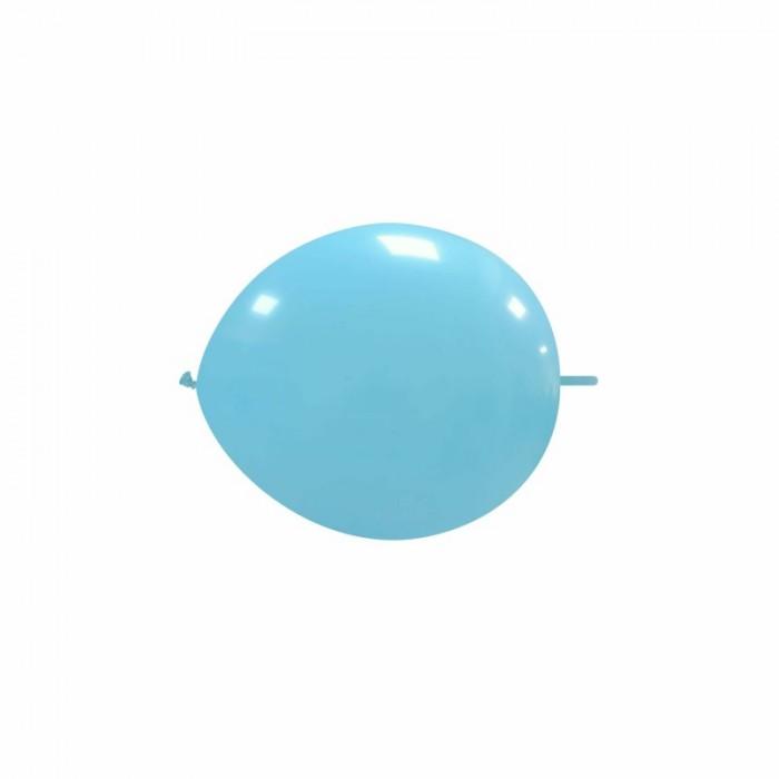 newballoonstore-link-6-azzurro