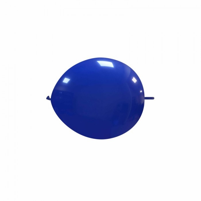 newballoonstore-link-6-blu-scuro