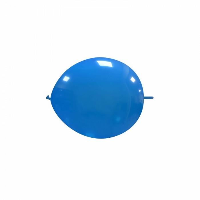 newballoonstore-link-6-blu