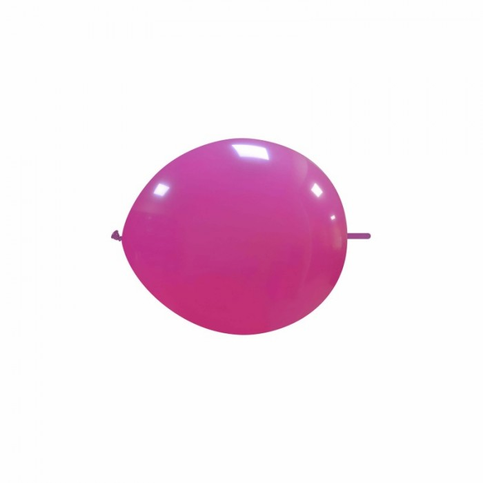 newballoonstore-link-6-fuxia
